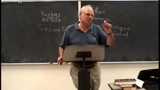 Video The Dead Sea Scrolls - Course 1 - 1A download MP3, 3GP, MP4, WEBM, AVI, FLV September 2018