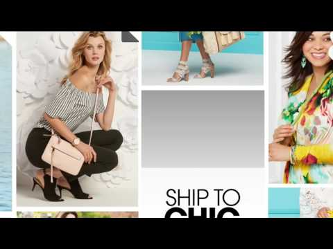 HSN | The List with Colleen Lopez 03.30.2017 - 09 PM