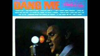 Watch Roger Miller I Aint Comin Home Tonight video