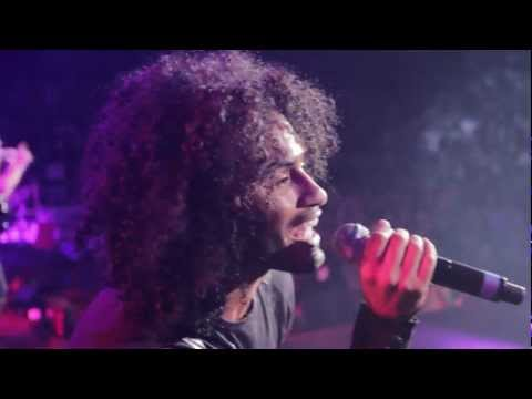 Клип Group 1 Crew - His Kind of Love