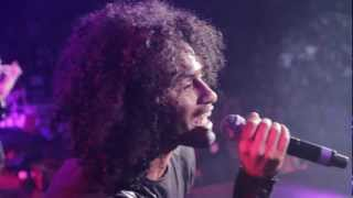 Group 1 Crew - His Kind of Love (Official Music Video)