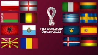 Футбол Прямая трансляция Чехия Украина Польша Англия Исландия Германия Косово Испания Италия Литва