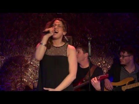Natalie Weiss -