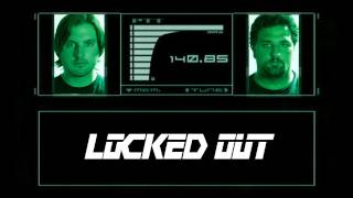 Locked Out (Metal Gear Solid Parody)