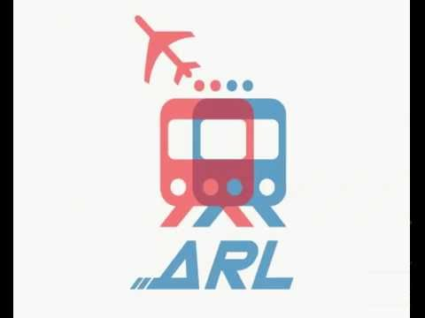 Logo_Airport rail link _034