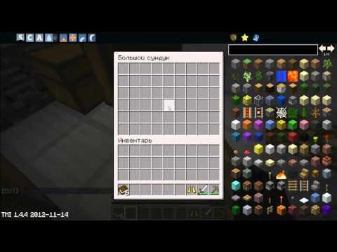 Minecraft прохождение карты - Побег из Тюрьмы часть 2
