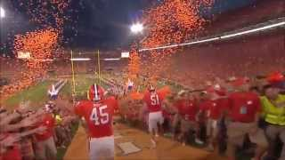 Mike Williams | Clemson Highlights | Wide Receiver
