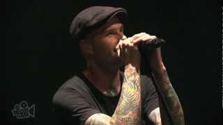 "Dropkick Murphys - Echoes On ""A"" Street   (Live in Sydney)   Moshcam"
