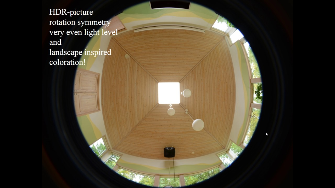 Presentations The Daylight Site | Daylighting research
