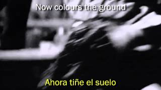 a-ha - The blood that moves the body [HD 720p] [Subtitulos Español / Ingles] [Vídeo oficial]