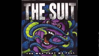 The Suit - We