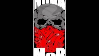 Repeat youtube video NOVA MOB BAKIT HINDI : SZILENT FT  LYRAH AND PUSAKAL