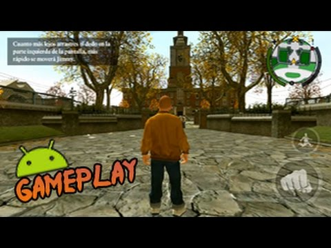 Bully: Anniversary Edition Gameplay...