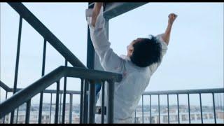 映画『宮本から君へ』特報 新井英樹原作のテレビドラマが劇場版に。主演は変わらず池松壮亮、ヒロインに蒼井優