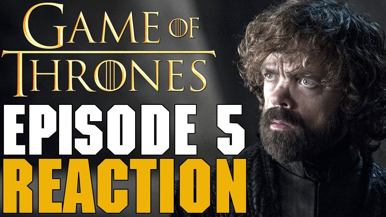Game Of Thrones First Episode Free