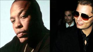 G-Unit - Poppin Them Thangs Instrumental Produced By Dr. Dre & Scott Storch