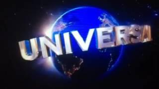 Universal/Illumation Entertainment (Sing Variant)