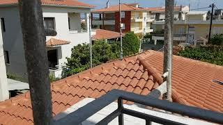 Дом. Квартира в Греции ремонт, стройка, покраска. часть 2