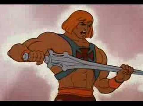 He-Man Opening Latino thumbnail