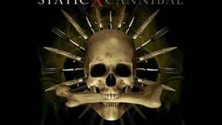 Watch StaticX Team Hate video