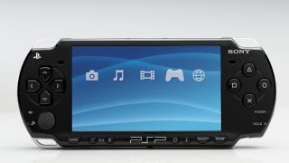 How to put apps on psp without a computer(CFW)