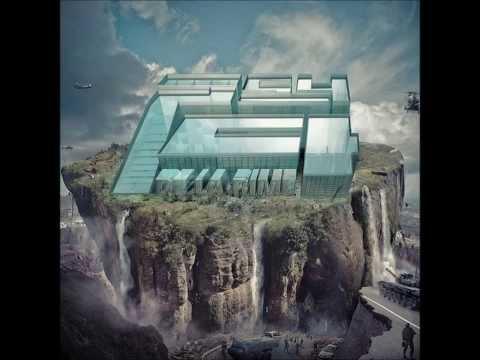 Psy4 de la Rime - 4ème Dimension Album