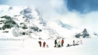 La Montaña Negra - Los Secretos de la Naturaleza