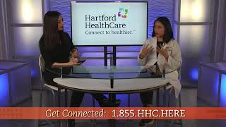 Facebook LIVE: Ask the Expert with Dr. Abigail Chua
