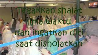 Video Hidup dan Pesan Nabi... download MP3, 3GP, MP4, WEBM, AVI, FLV Juli 2018