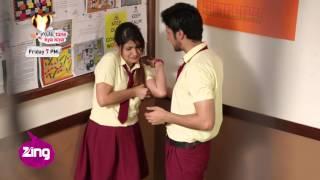 Pyaar Tune Kya Kiya | S03 | Ep15 - Sneak-Peek | Subuhi Joshi, Mohit Tolani, Chirag Mahbubani