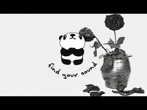 chelsea cutler - lonely alone (feat. jeremy zucker)