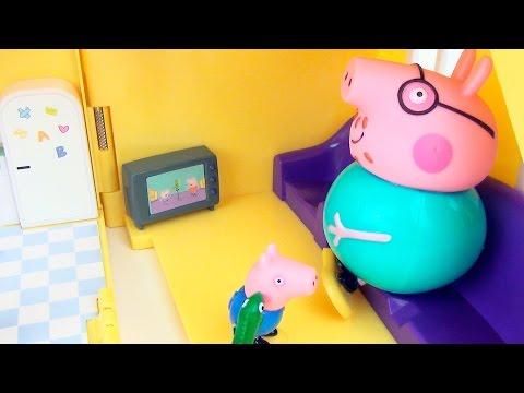 Мультфильм Маша и медведь смотреть онлайн бесплатно фильм