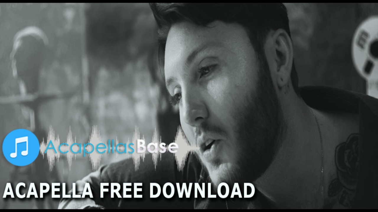 james-arthur-say-you-won-t-let-go-acapella-free-download-acapellas-base
