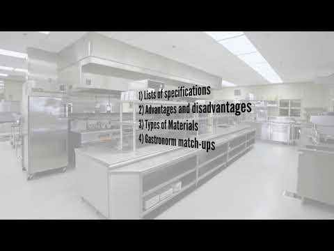 commercial refrigeration melbourne - Note Before Buying Commercial Refrigeration Systems
