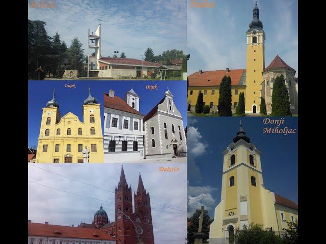 Zapisi iz Hrvatske: Uskrs - najveći kršćanski blagdan i narodni običaji