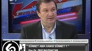 Zeki Bayraktar