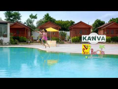 KANVA STAR RESORT IN BANGLORE :BECOME A MEMBER NOW CONTACT^(9035405432)(9036721126)_ SHIVAMURTHY.