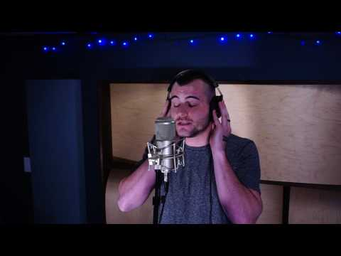 Hotel Ceiling - Rixton - Cover by Matthew Moore & Mike Dwyer