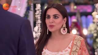 Kundali Bhagya   Hindi Serial   Ep - 162   Shraddha Arya, Dheeraj Dhoopar   Best Scene   Zee TV