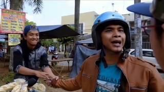 Video Mael lee bukan kaleng kaleng. (full video) download MP3, 3GP, MP4, WEBM, AVI, FLV September 2018