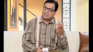 Dunya News-HASB-E-HAAL-09-09-2012-Part-3/5