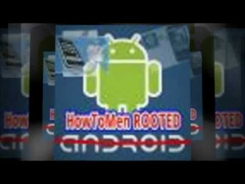 How To Save Battery Onto Your Root Device!