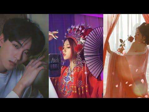 Top 30 Bài Hát Được Sử Dụng Nhiều Nhất TikTok Trung Quốc Tháng 6/2020 | Music Douyin