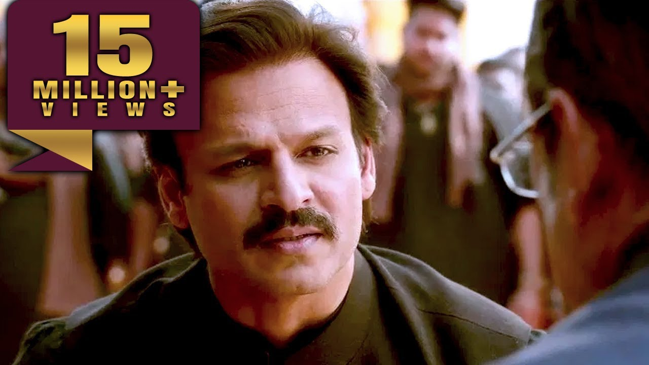 Download Vivegam - Vivek Oberoi Movie in Hindi Dubbed | South Hindi Dubbed Full Movie