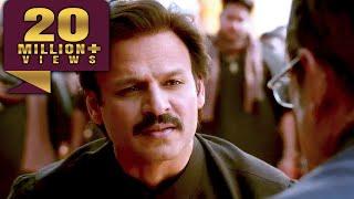 Vivegam - Vivek Oberoi Movie in Hindi Dubbed | South Hindi Dubbed Full Movie Thumb