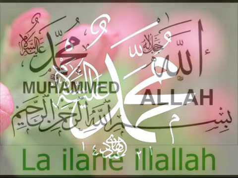 Alaaddin Haznevi   Allahım