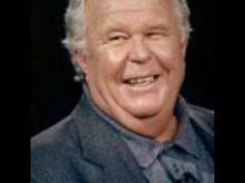 Franky Slawson Interviews.....................................Ned Beatty p.3