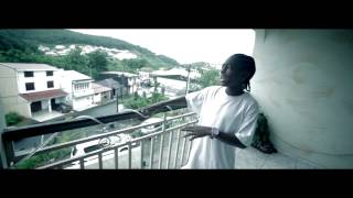 Smally King - Sa Pa Nice (N.I.P MUSIC) (dancehall 2012)