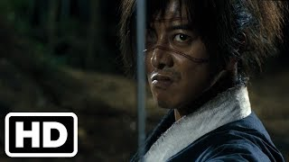 Blade of the Immortal - Red Band Trailer