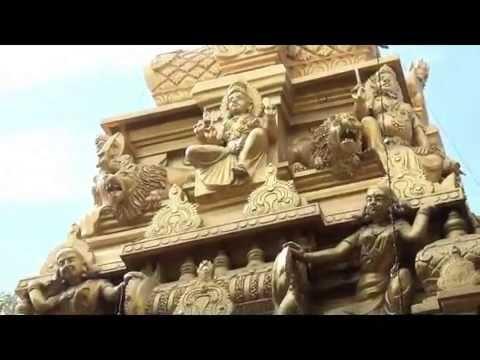 Irukkangudi Maariamman Tamil Song 6 of 9
